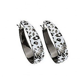 Pendientes Guess UBE81035 Mujer
