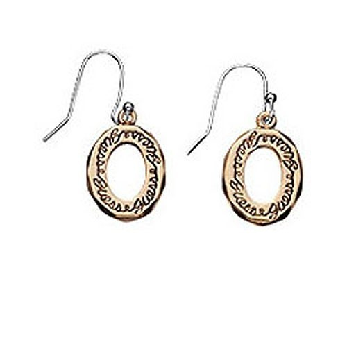 Pendientes Guess UBE81051 Mujer