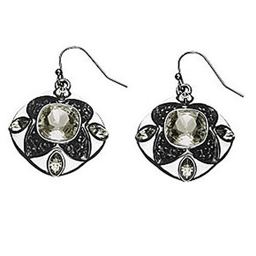 Pendientes Guess UBE91001 Mujer