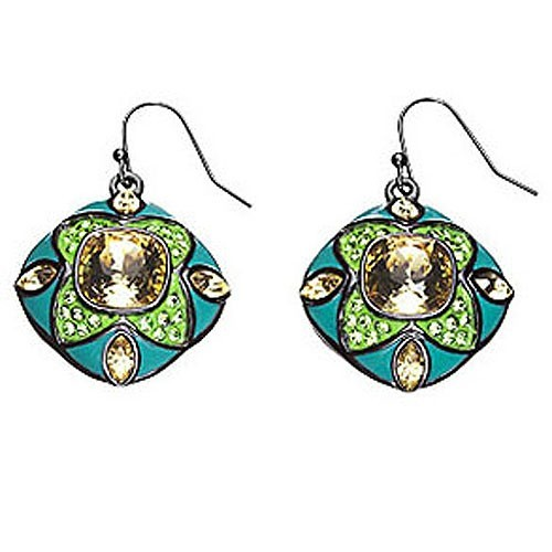 Pendientes Guess UBE91005 Mujer