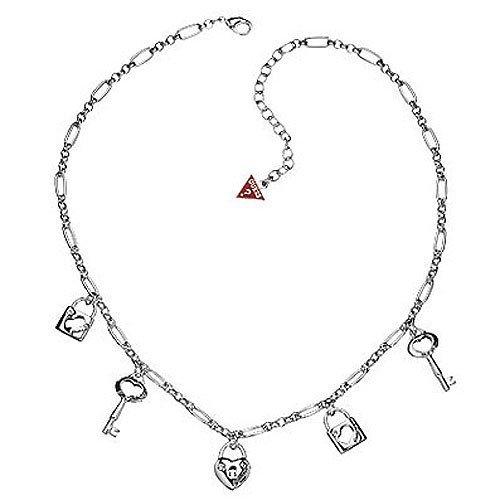Collar Guess UBN81073 Mujer
