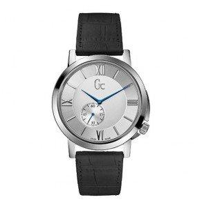 Reloj Guess Collection SlimClass X59005G1S Piel Hombre