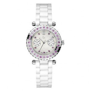 Reloj Guess Collection Diver Chic 92000L1 Ceramica Mujer