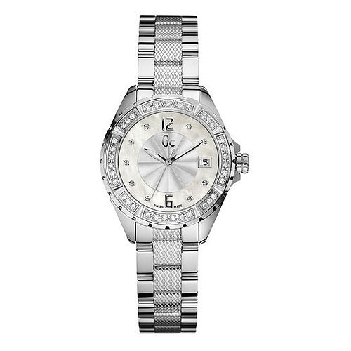 Reloj Guess Collection Sport Class XL-S A70103L1 Mujer