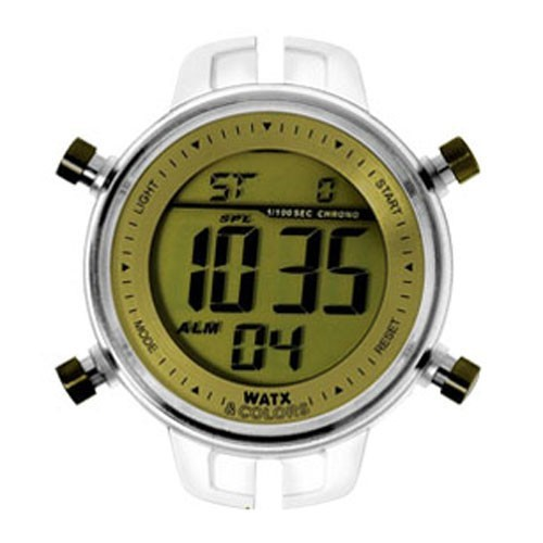 Watx and Co Watch RWA1033 Unisex
