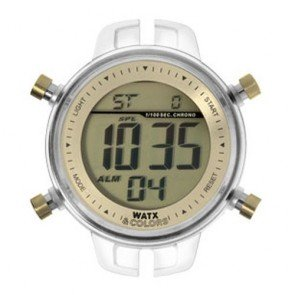 Reloj Watx and Co RWA1008 Unisex