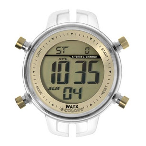 Watx and Co Watch RWA1008 Unisex