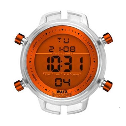 Reloj Watx and Co RWA1717 Hombre
