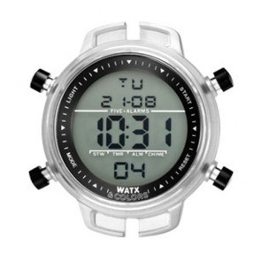 Montre Watx and Co RWA1716 Homme