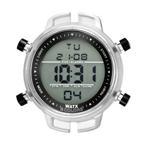 Reloj Watx and Co RWA1716 Hombre