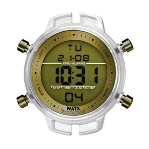 Reloj Watx and Co RWA1733 Hombre