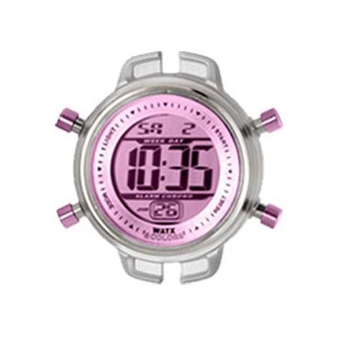 Reloj Watx and Co RWA1503 Mujer