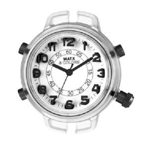 Watx and Co Watch RWA1550R Analogic