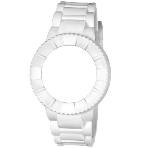 Courroie Watx and Co COWA1401 Femme