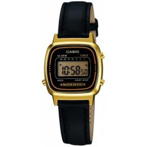 Casio Watch Collection LA670WEGL-1EF