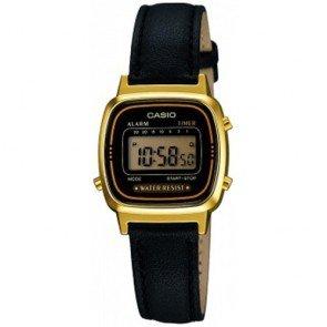 Montre Casio Collection LA670WEGL-1EF