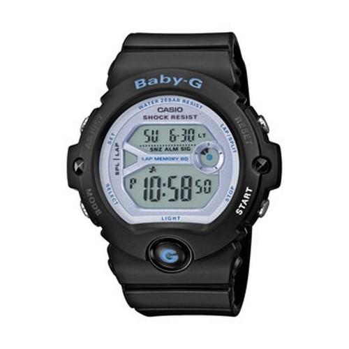 Casio Watch Baby-G BG-6903-1ER