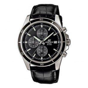 Casio Watch Edifice EFR-526L-1AVUEF