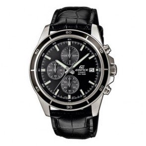 Reloj Casio Edifice EFR-526L-1AVUEF