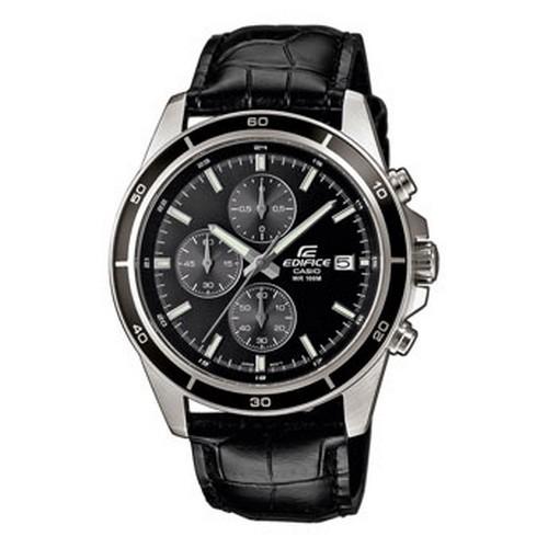 Reloj Casio Edifice EFR-526L-1AVUEF