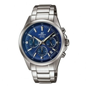 Reloj Casio Edifice EFR-527D-2AVUEF