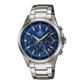 Casio Watch Edifice EFR-527D-2AVUEF