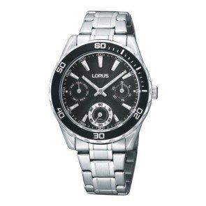Lorus Watch RP629AX9 Bracelet Steel Woman