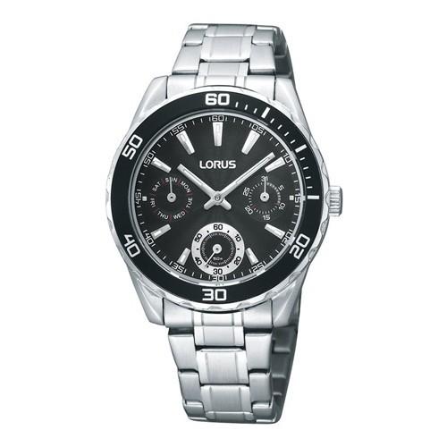 Reloj Lorus RP629AX9 Brazalete Acero Mujer