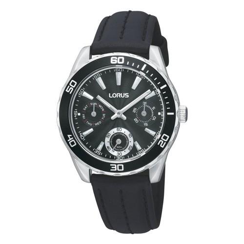Reloj Lorus RP633AX9 Correa Piel Mujer