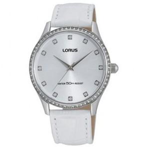 Reloj Lorus Woman RRS75UX9