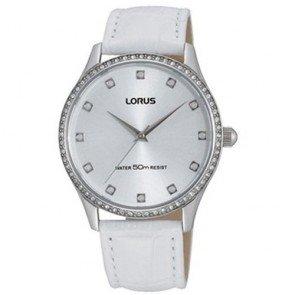 Montre Lorus Woman RRS75UX9