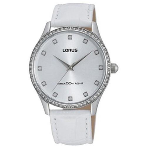 Lorus Watch Woman RRS75UX9