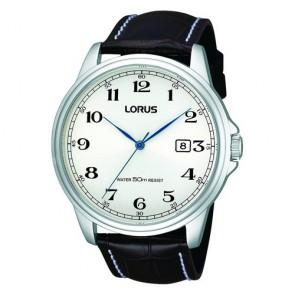 Reloj Lorus Sport RS985AX9 Piel Hombre