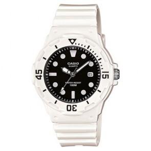 Casio Watch Collection LRW-200H-1EVEF