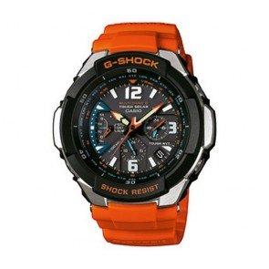 Casio Watch G-Shock Wave Ceptor GW-3000M-4AER