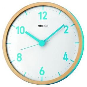 Wall Clocks Seiko Analogue QXA533L 254 X 39mm