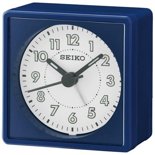 Alarm Clock Seiko QHE083L