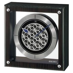 Reloj Sobremesa Seiko QXV002B 208 X 208 X 79mm