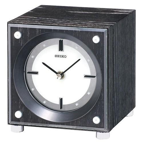 Reloj Sobremesa Seiko QXG114B 155 X 14 X 147mm