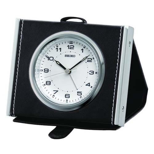 Reloj Sobremesa Seiko QHT010K 91 X 805 X 265mm