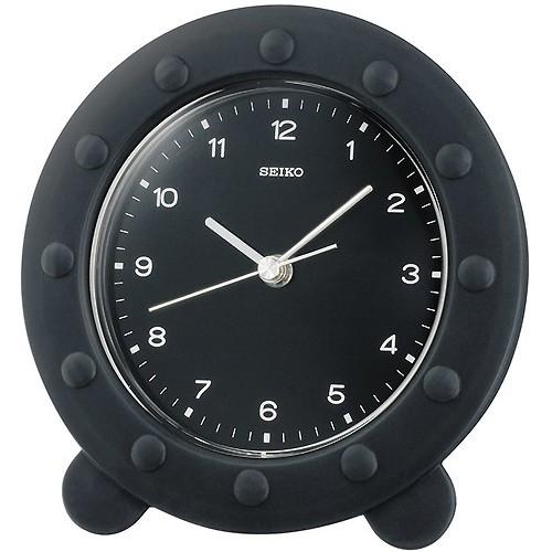 Table Clock Seiko QXG109K 153 X 16 2 X 105mm