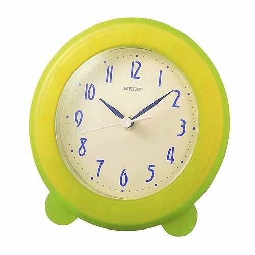 Reloj Sobremesa Seiko QXG109M 153 X 16 2 X 105mm