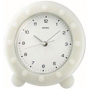 Reloj Sobremesa Seiko QXG109W 153 X 16 2 X 105mm