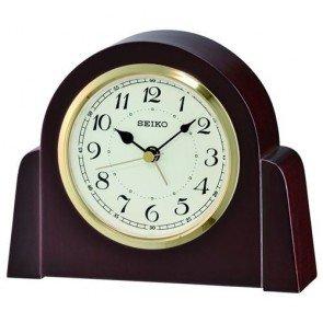 Reloj Sobremesa Seiko QXE044B 121 X 146 X 45mm