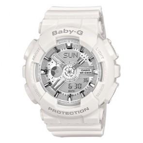 Casio Watch Baby-G BA-110-7A3ER