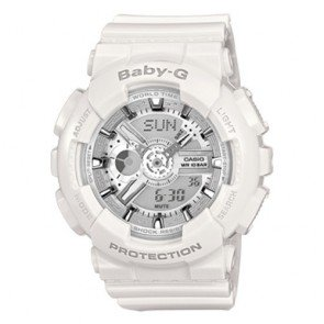 Reloj Casio Baby-G BA-110-7A3ER