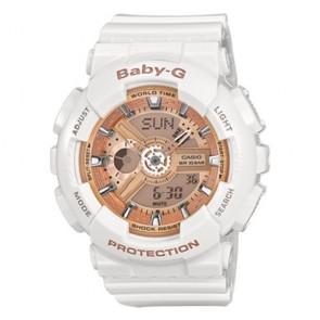 Casio Watch Baby-G BA-110-7A1ER