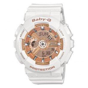 Reloj Casio Baby-G BA-110-7A1ER