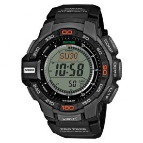 Reloj Casio Sport Pro Trek PRG-270-1ER