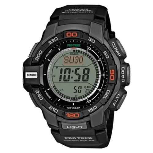 Casio Watch Sport Pro Trek PRG-270-1ER
